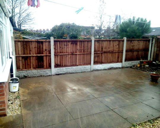 fencing-mapplewell-after