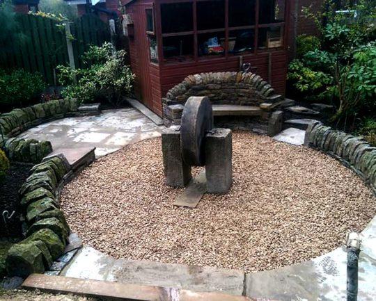 landscaping-dry-stone-walling-barnsley-2
