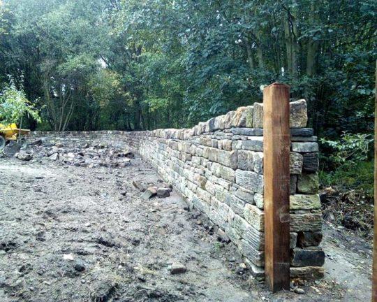 sekar-woods-boundary-after