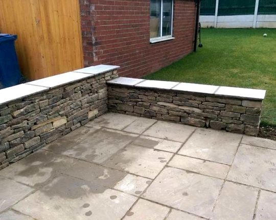 small-dry-stone-wall-barnsley